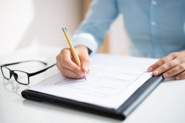 legge 104 - malattia oncologica - invalidità civile