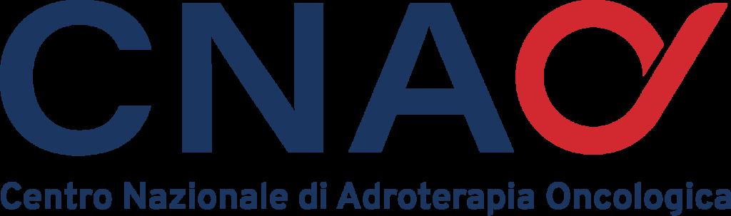 cnao - centro nazionale di adroterapia oncologica